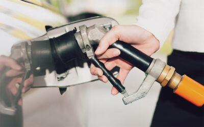 Meglio un impianto a Gpl o a metano?